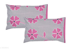 Pillow cover set of 2 PC002