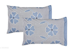 Pillow cover set of 2 PC001