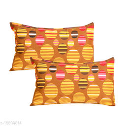 Pillow cover set of 2 PC011