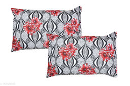 Pillow cover set of 2 PC008