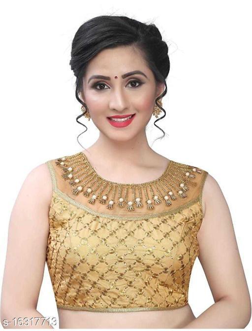 Aakarsha Fabulous Women Blouses