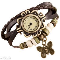 bracelet watch brawn