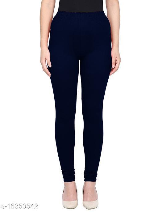 Trendy Women's Legging