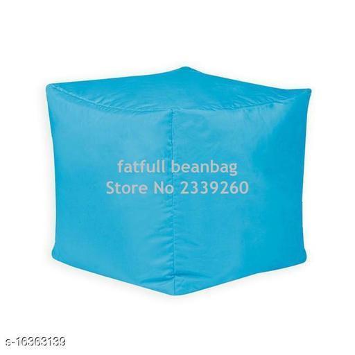 Fashionable Modern Bean Bags