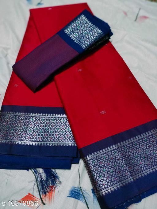 New gem Paithani