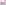NIJEN  Glory Container Set (1KG - 2KG - 3KG) (PACK OF 12) (PINK)