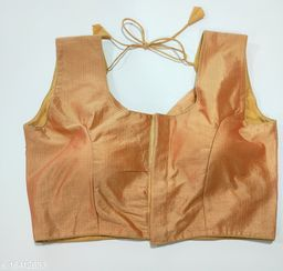 Trendy Refined Women Blouses
