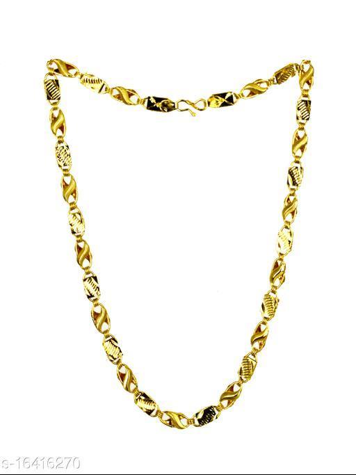 Casual Latest Men Jewellery