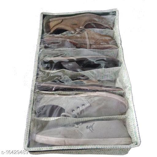 Classy Shoe Bags