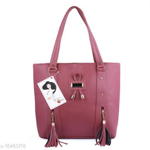Trendy Attractive Women Handbags