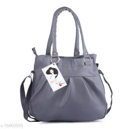Classic Versatile Women Handbags
