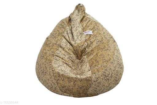 Casual Latest Bean Bags