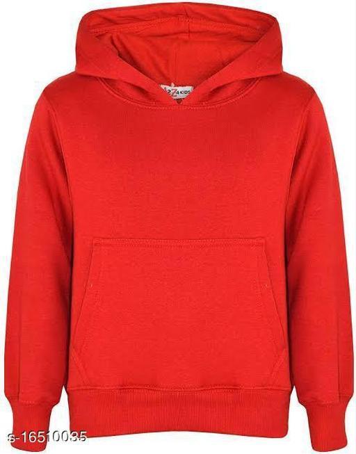 Fancy Designer Men Sweatshirts