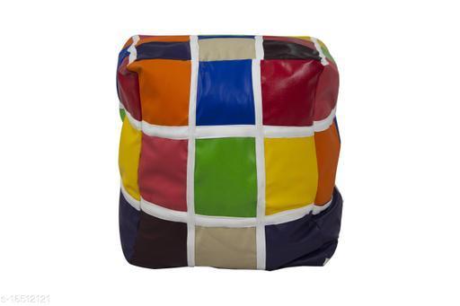 Fancy Latest Bean Bags