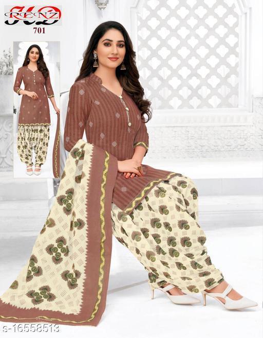 Aishani Fabulous Women Kurta Sets
