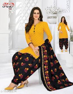 Banita Attractive Women Kurta Sets