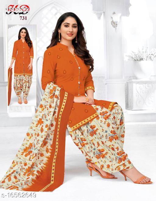 Aishani Pretty Women Kurta Sets