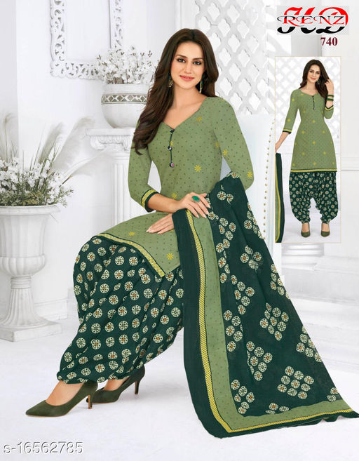 Kashvi Alluring Women Kurta Sets