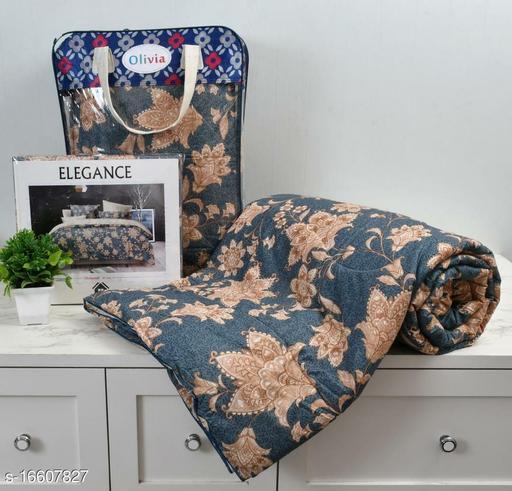 Elegant Stylish Bedding Set