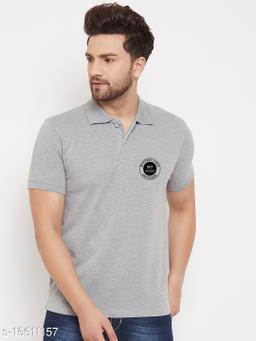 Comfy Modern Men Tshirts