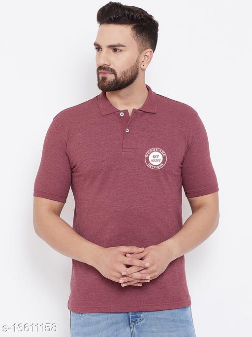 Trendy Latest Men Tshirts