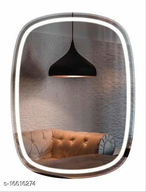 Unique Wall Mirrors