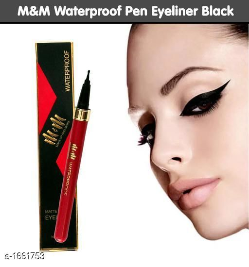 Buy Eyes Premium Choice Makeup Products For Rs238 Cod And Easy Return Available
