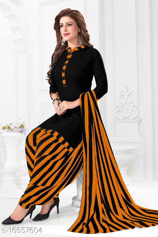 Stylish Women's Suit