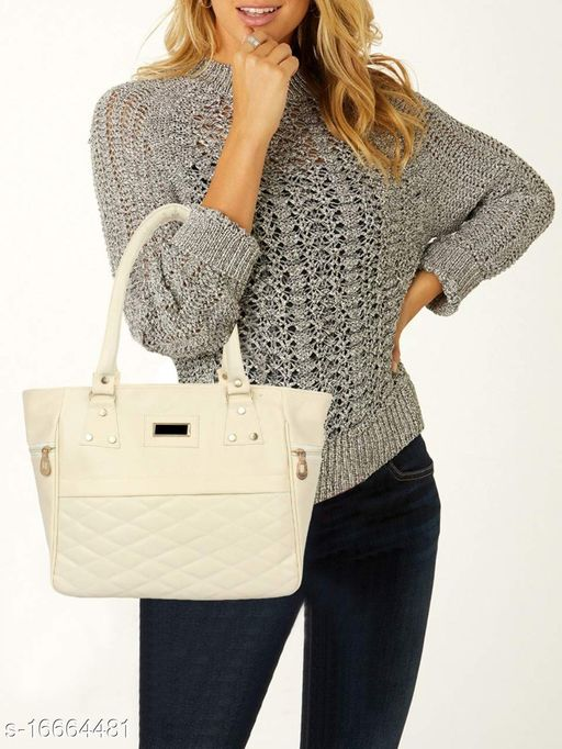 Gorgeous Versatile Women Messenger Bags