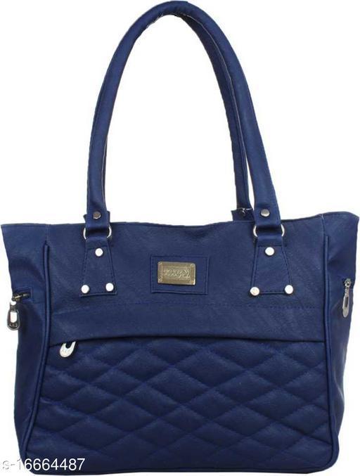 Elegant Fancy Women Messenger Bags