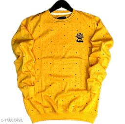 Urbane Designer Men Sweatshirts