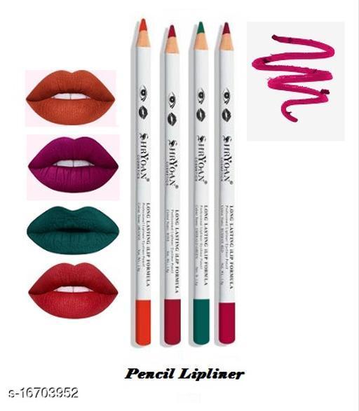 Superior Enriched Lip Liner