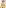 Amarutam Fab Women's jacquard  Yellow Blouse With Rund Neck ( BL-20028-yellow )