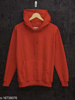 Stylish Modern Women Sweatshirts