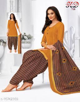 Trendy Ensemble Women Kurta Sets