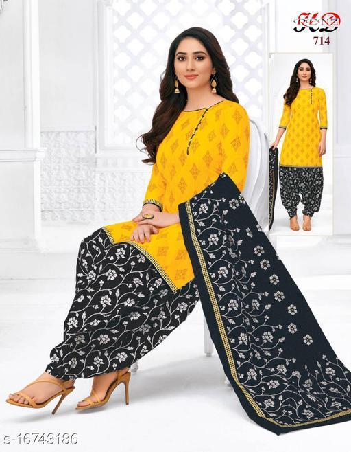 Myra Drishya Women Kurta Sets