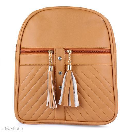 Gorgeous Attractive Women Messenger Bags