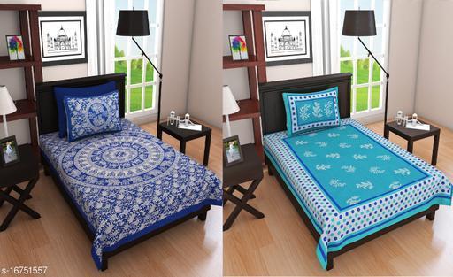 Blue Hathi Single Kam With C Green Goli