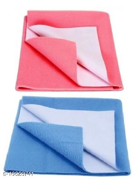 Combos of Baby Dry Sheet