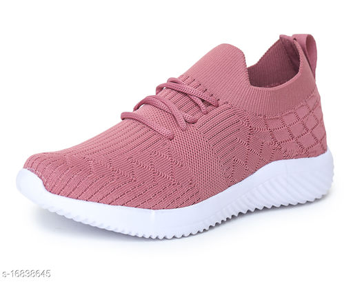 Sports Shoes & Floaters