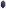 S4S Men's 100% Cotton Dark Colored Handkerchiefs/Hankies (Dark Color Assorted_42CM X 42CM_Pack of 6)