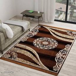 Trendy Fashionable Carpets