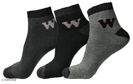 men's new Fancy Sports Socks