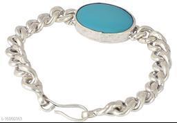 Samm & Moody Amazing Adjustable Bracelets For Man/Boys