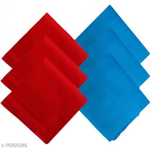 Casual Latest Men Handkerchief