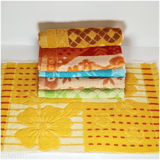 Classic Fashionable Hand Towels