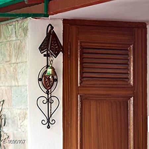 Essential  Home Decorative Item
