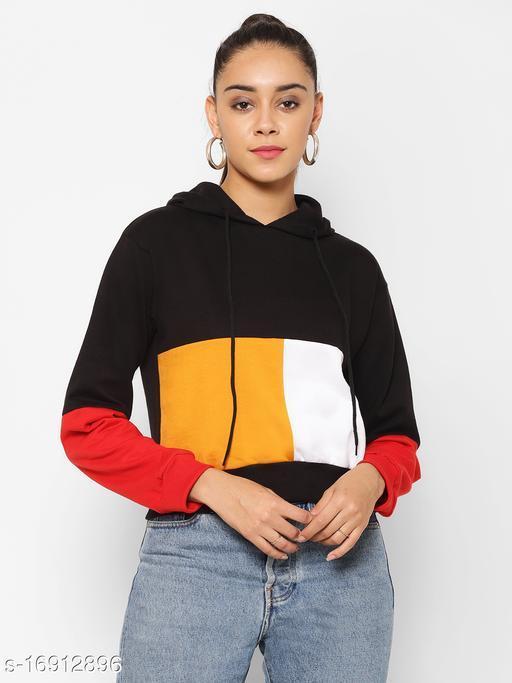 Trendy womens Sweatshirt