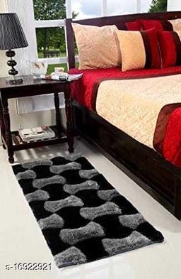 Ravishing Attractive Floormats & Dhurries
