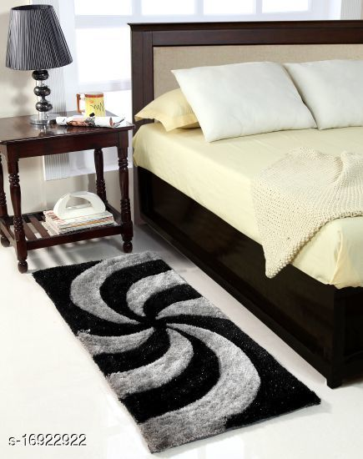 Gorgeous Alluring Floormats & Dhurries